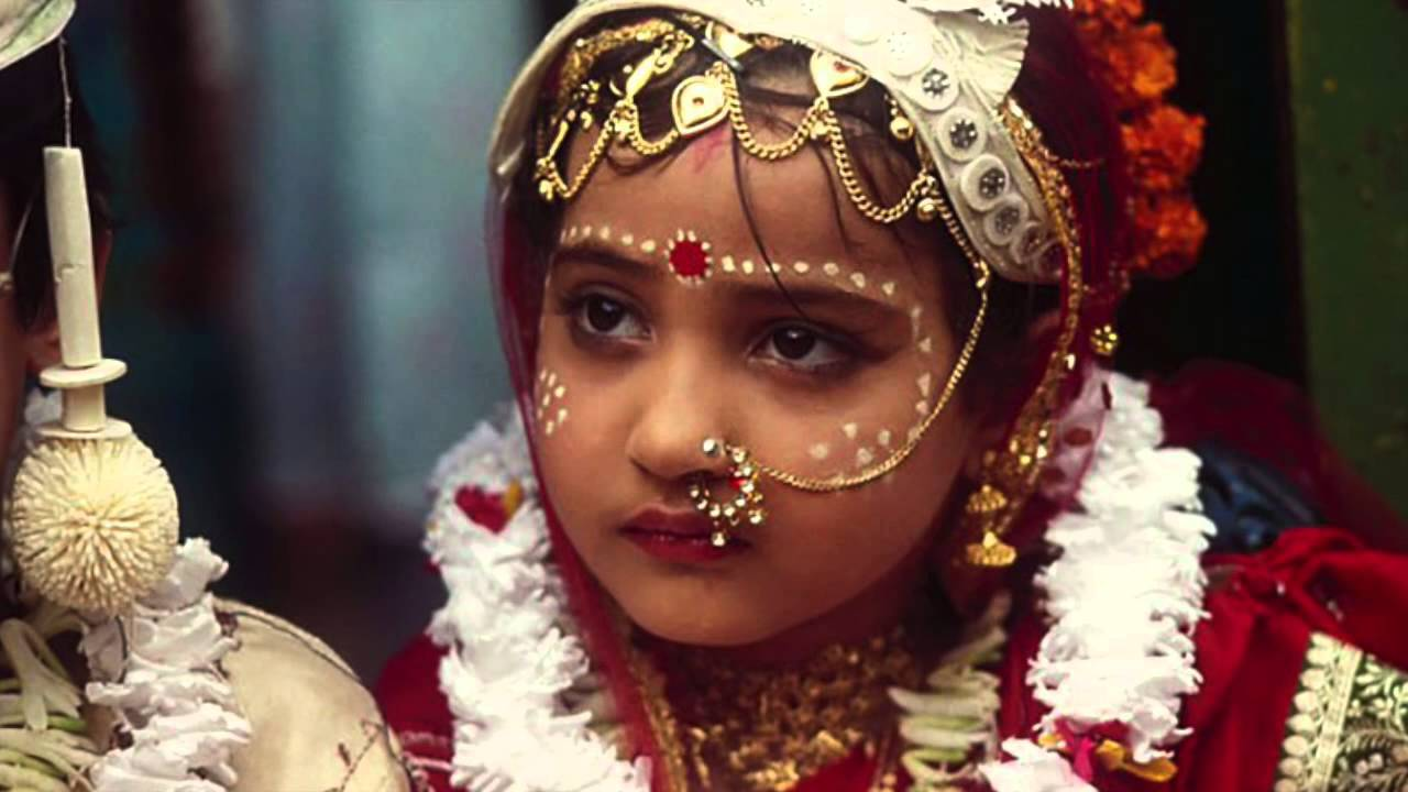 Odisha Government - State to be free from child marriage by 2030 - Utkal Today