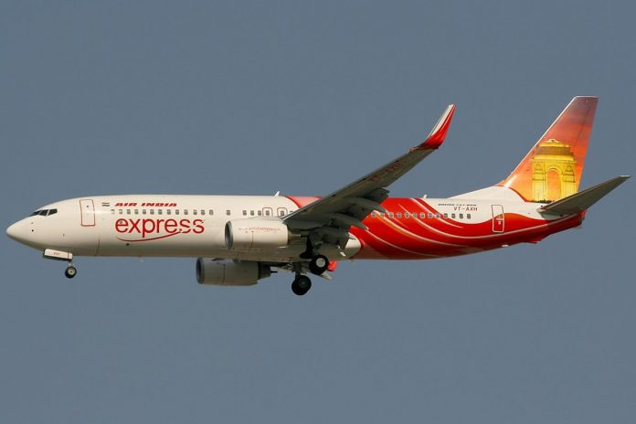disastrous Air India flight crashes in history