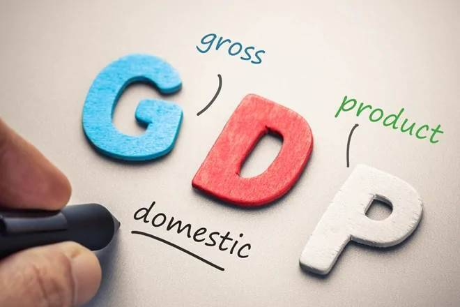 GDP-Utkal-today