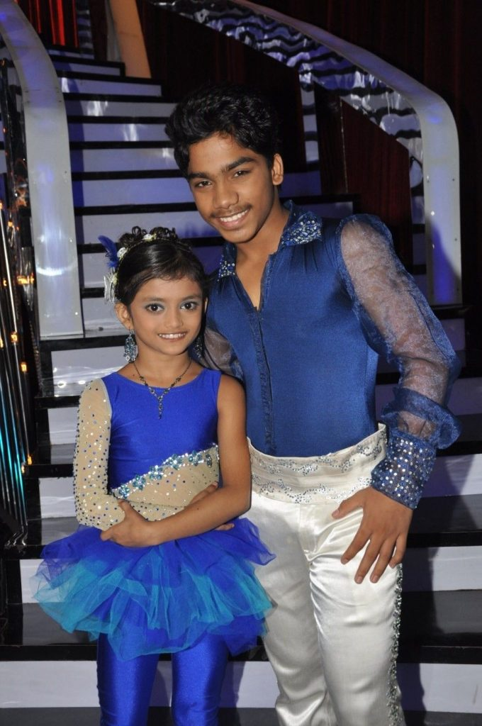 Bad-Salsa-Duo-Utkal-Today-picture