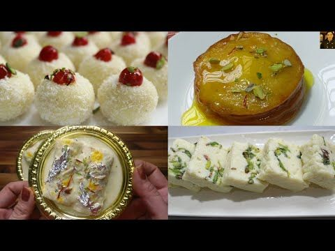 Bengali-sweets-utkal-today