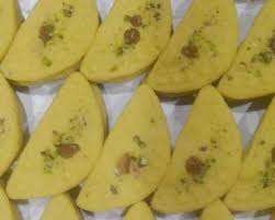 Chandrapulli-bengali-sweets-utkal-today