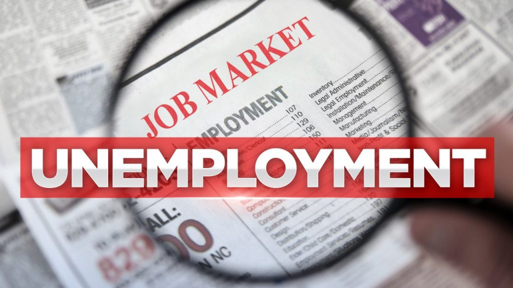 Engineers-day-Unemployment-utkal-Today