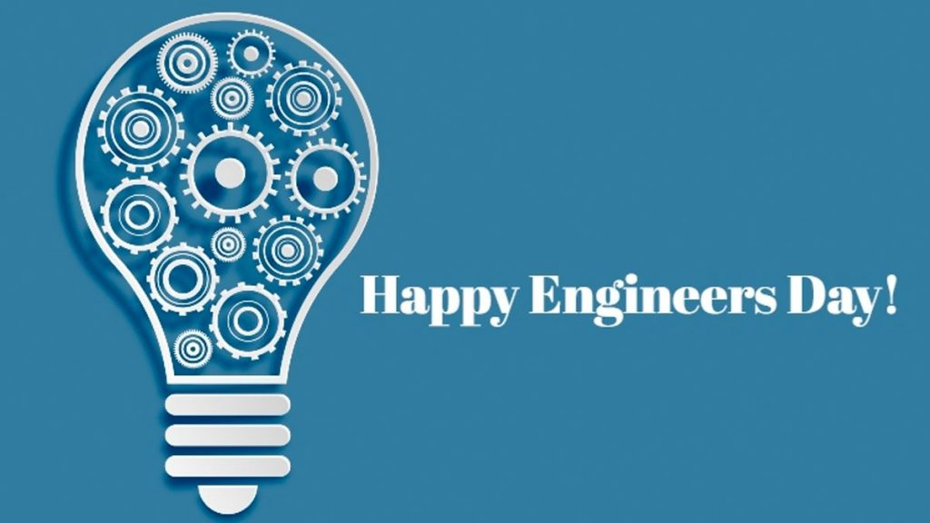 Engineers-day-Utkal-Today