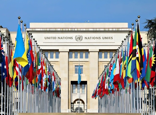 India-member-of-UN-utkal-today-feature