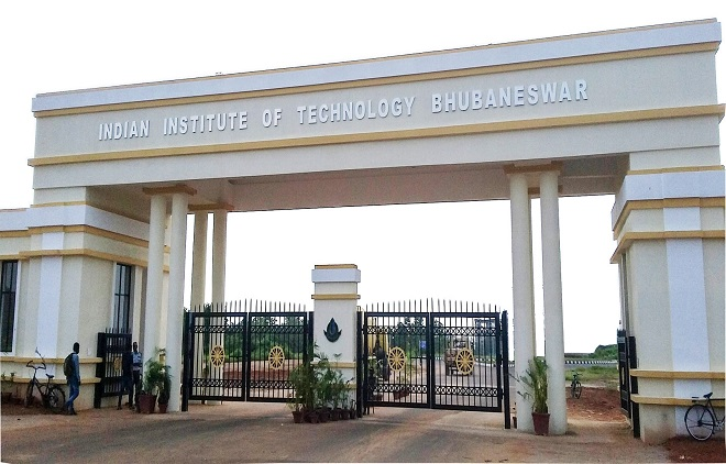 Indian-Institute-of-technology-Bhubaneswar-Utkal-Today-Feature