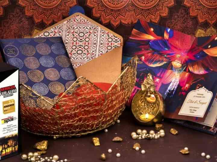 20 Unique Indian Wedding Gift Ideas Utkal Today