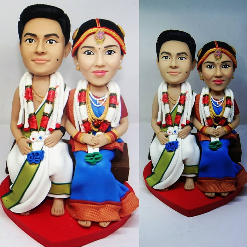 Indian-wedding-gift-ideas-personalized-items-Utkal-today