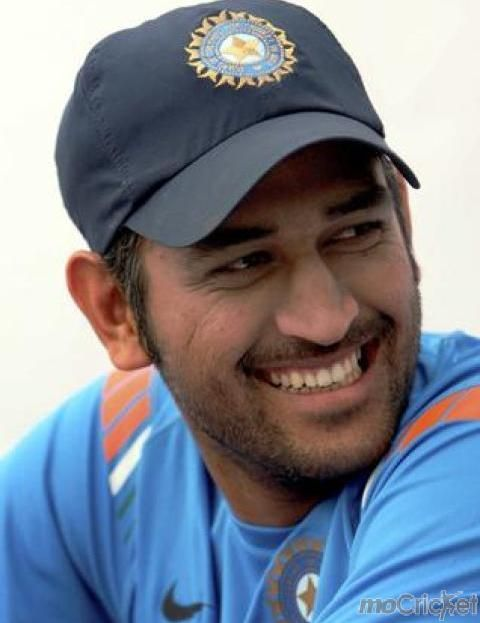 Most-Handsome-influential-Men-utkal-today-dhoni