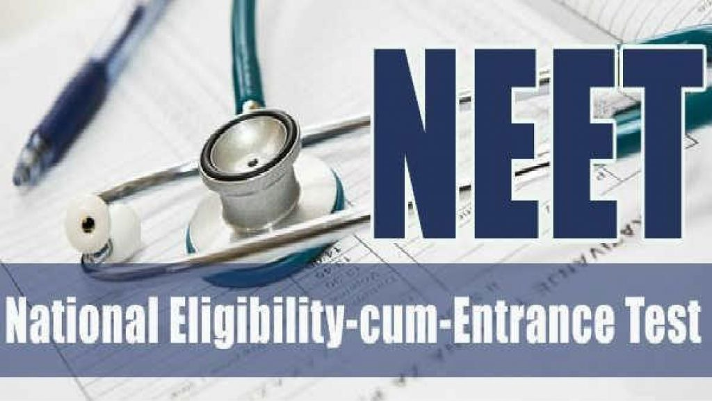 Neet-Utkal-Today