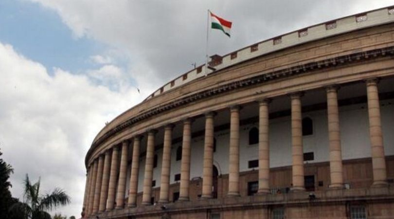 National-Homeopathy-Parliament-Bill-Utkal-Today