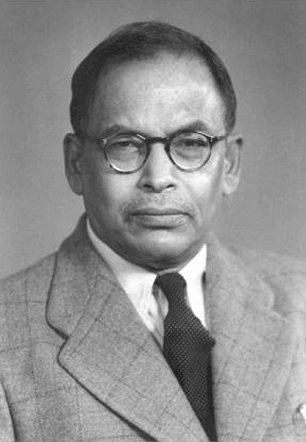 scientists-who-never-won-a-Nobel-Prize-meghnad-saha
