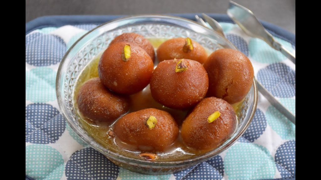 Pantua-Bengali-sweets-Utkal-today