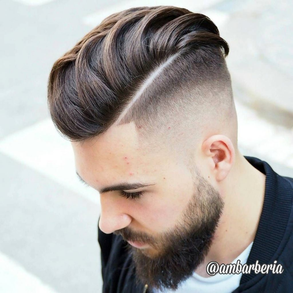 10 Cute Hairstyles For Boys Who Are Going To College In 2020 Utkal Today