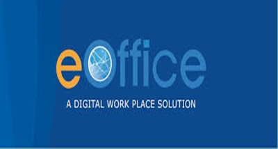 e-office-utkal-today-feature