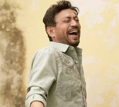 Irrfan-Khan-Quotes-Utkal-Today