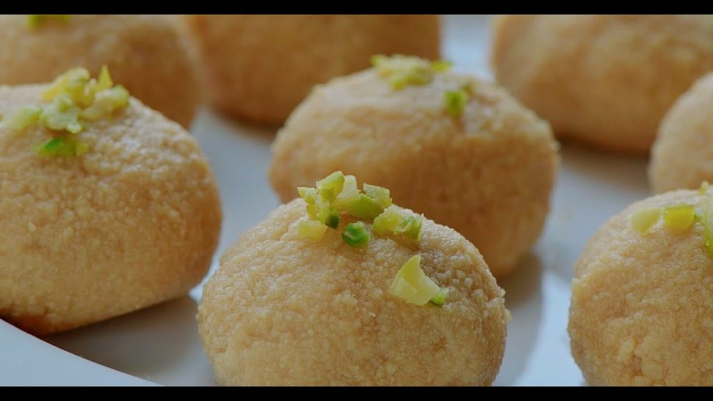 kachagolla-bengali-sweets-Utkal-today