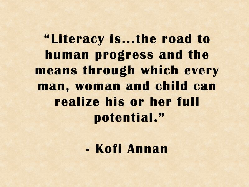 literacy-day-quotes-utkal-today