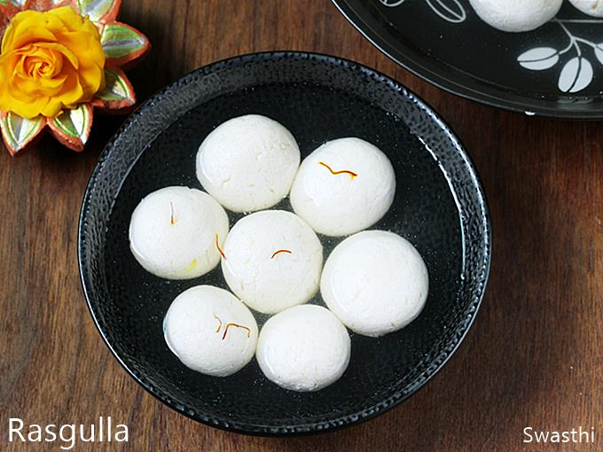 rosogolla-bengali-sweets-utkal-today