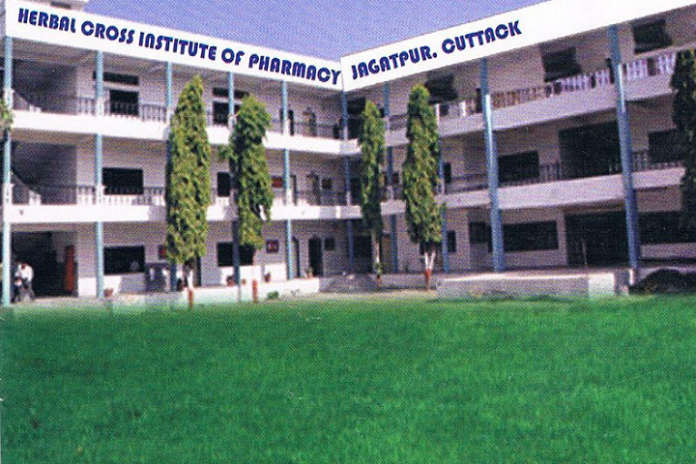 Bachelor-of-Pharma-Colleges-in-Odisha-utkal-today