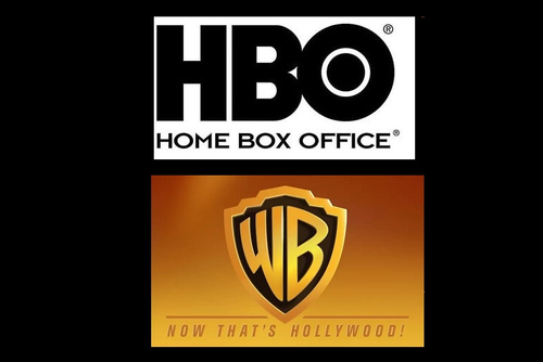 HBO-and-WB-channels-utkal-today