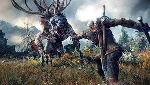 The-Witcher-Nintendo-Games-utkal-today