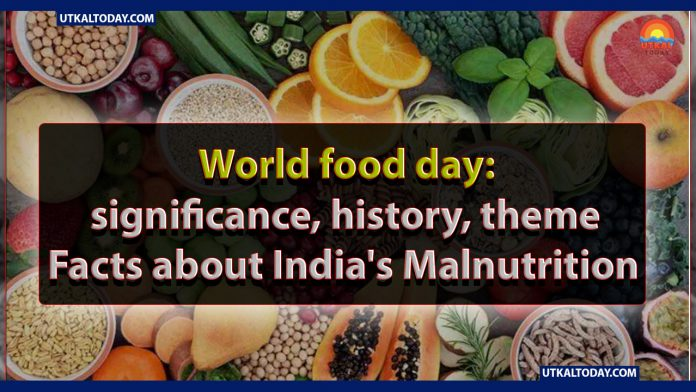 World-Food-Day-Utkal-Today
