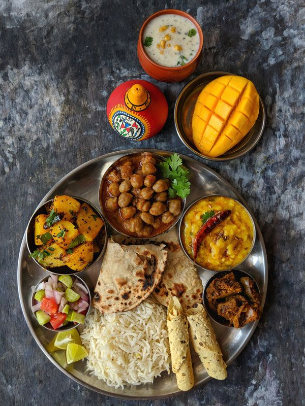 World-Food-Day-Indian-utkal-today