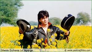 25-years-of-DDLJ-utkal-today