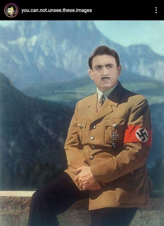 hitler-funny-image-utkal-today