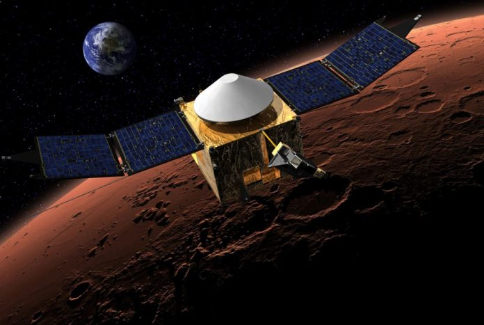 mars-missions-world-utkal-today
