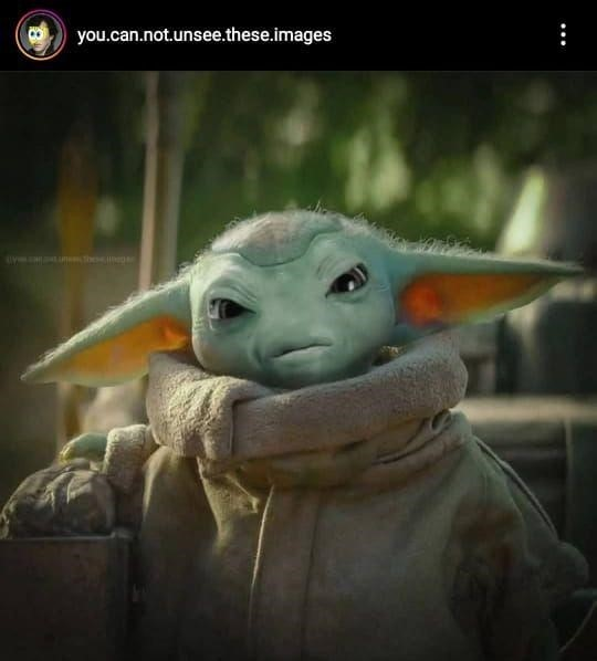 pictures-on-instagram-utkal-today-baby-yoda
