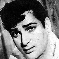 shammi-kapoor-utkal-today