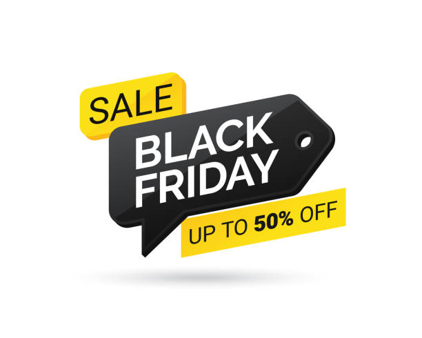 Black-Friday-Sale-Utkal-Today