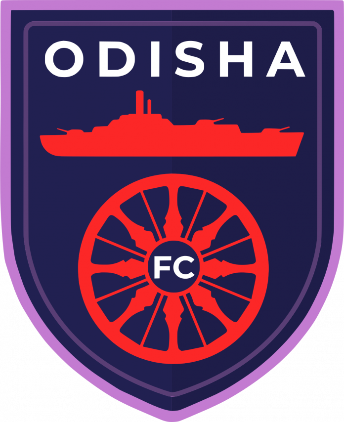 Odisha FC looking to leave history behind at start of new ...