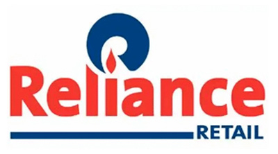 Reliance-Retail-cover-utkal-today