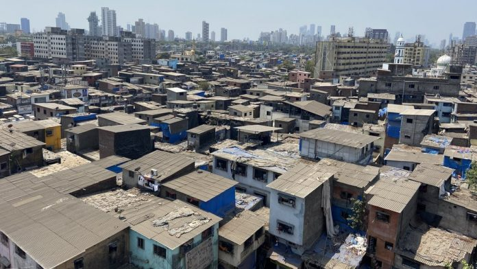 Slums-in-India-dhar-utkal-today