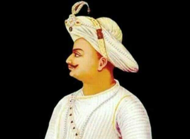 tipu-sultan-cover-utkal-today