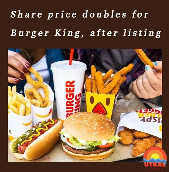 Burger-King-cover-utkal-today