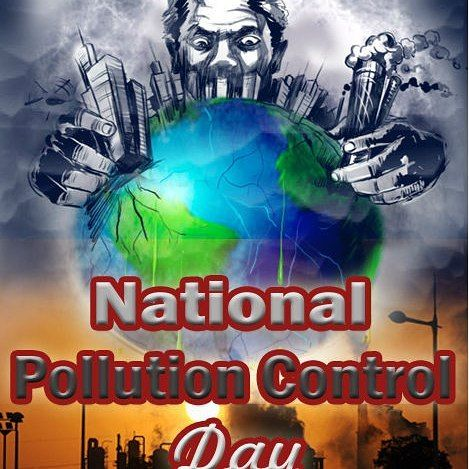 National-Pollution-Control-Day-Current-Status-Utkal-Today