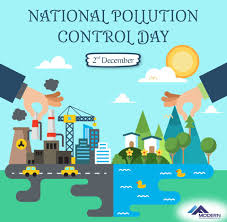 National-Pollution-Control-Day-Utkal-Today