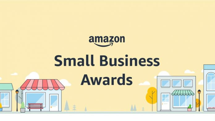 Small-Business-Day-Utkal-Today