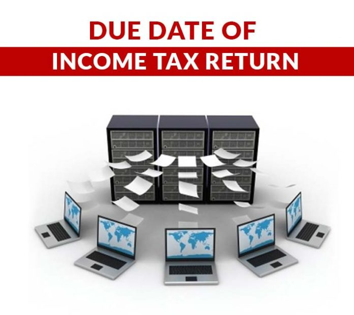 dates-of-Income-Tax-utkal-today