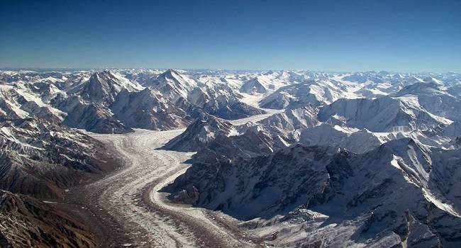 mountain-ranges-of-India-feature