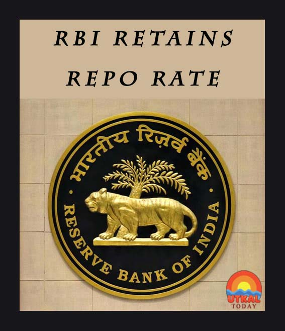 repo-rate-rbi-utkal-today