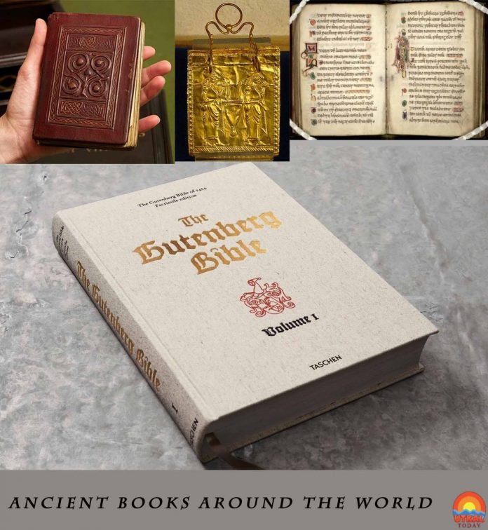 Ancient-Books-Utkal-Today-Feature