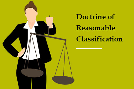 Article-14-And-The-Principle-Of-Reasonable-Classification-Utkal-Today