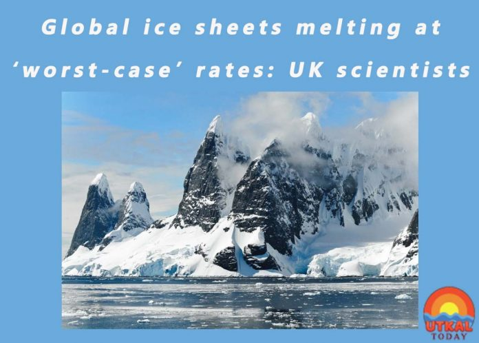 Global-ice-sheets-melting-utkal-today-feature