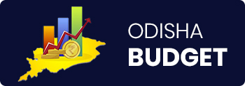 How-To-Access-The-Budget-By-The-Odisha-Government-Utkal-Today