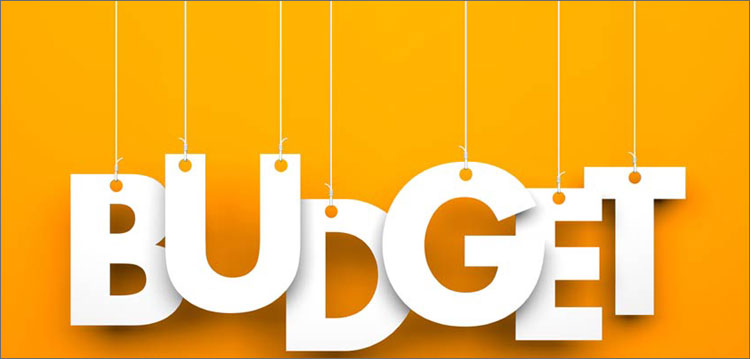 Last-Year's-Budget-Access-Budget-By-The-Odisha-Government-Utkal-Today
